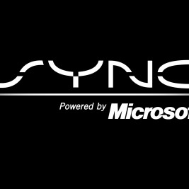 Ford Sync Voice Commands List Features
