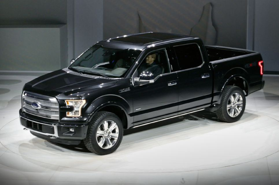 2015 ford f 150 atlas price 2016 2017 best luxury cars 2017 2018 best cars reviews. Black Bedroom Furniture Sets. Home Design Ideas