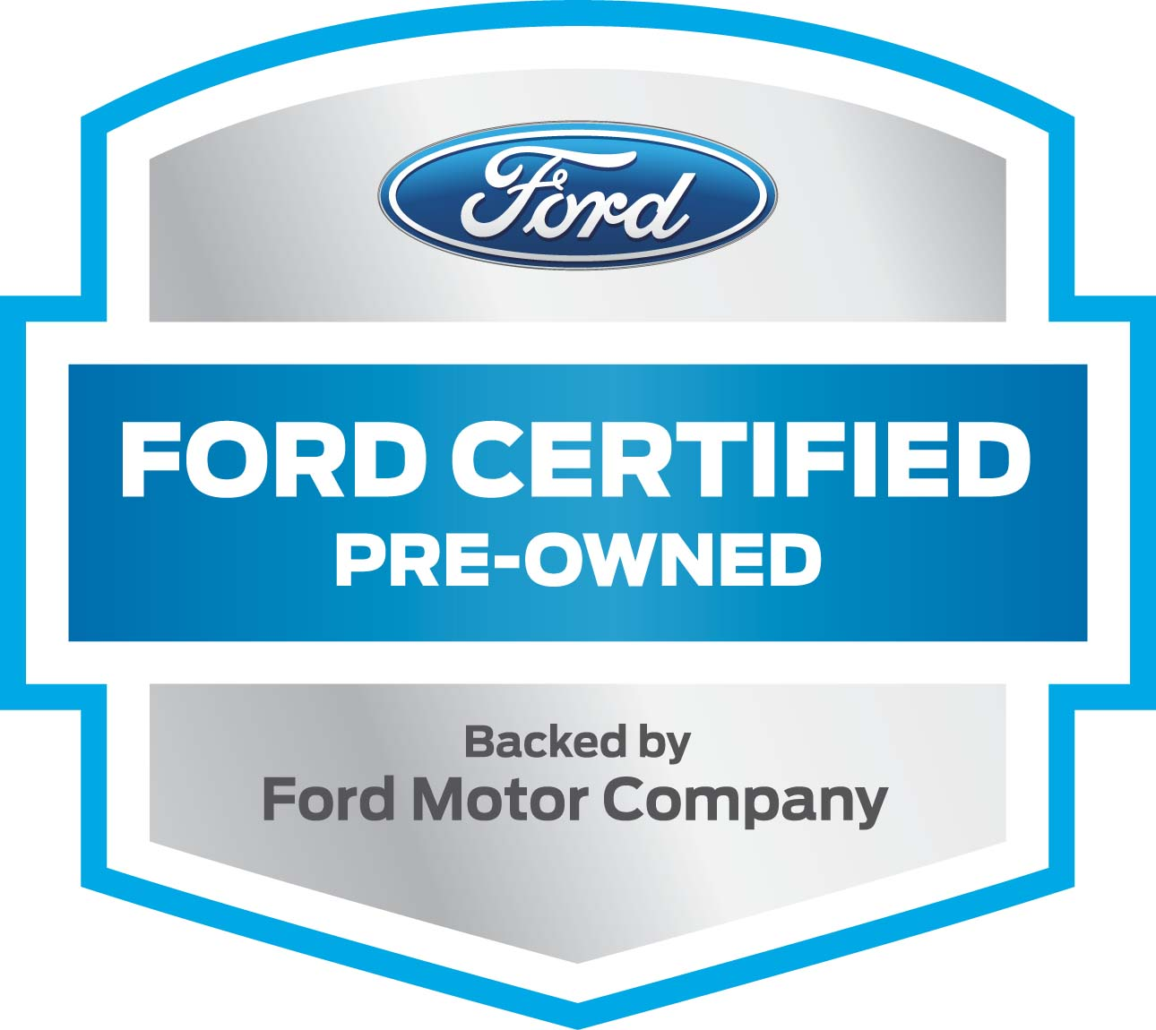 Used car pre purchase inspection part 2 what to expect for Ford motor company incentives