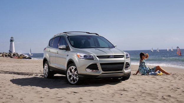 Blog-4-pic-3-Beach-Auto-2014-Ford-Escape